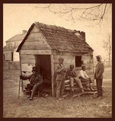 History Of Ls During 1800s by 1000 Images About Slavery In South Carolina On