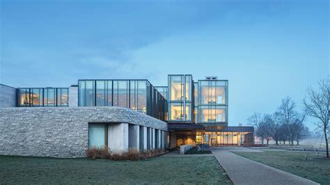 Ivey Business School Western Mba by Ellisdon The Ivey School Of Business