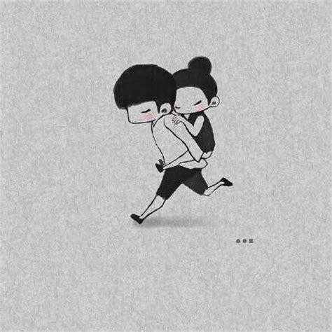 情侣图片 欧美情侣图片 非主流唯美情侣图片 带字的情侣图片大全