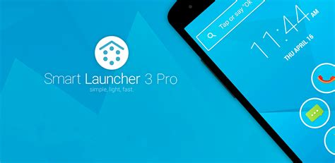 smart launcher pro 1 12 apk timvn smart launcher 3 pro 3 12 12 apk tr 236 nh chạy th 244 ng minh chuy 234 n nghiệp miễn ph 237 cho android