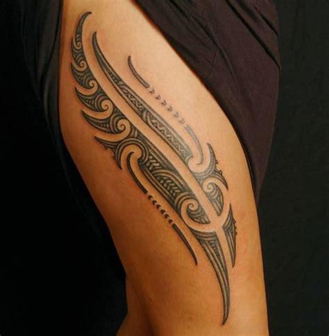 tattoo ideas you won t regret tribal thigh tattoos tattoo ideas ink and rose tattoos