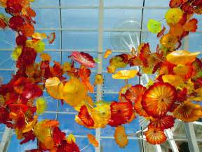 Dale Chihuly Chandelier For Sale Chihulyworkshop Com Official Store Selling Dale Chihuly