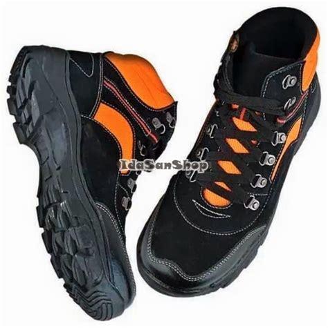 Sepatu Fashion For K03 Murah 1 sepatu trecking adventure sepatu pria murah 73pria