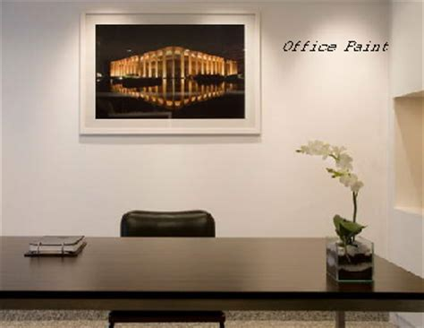 commercial office paint color ideas office paint color commercial office design ideas