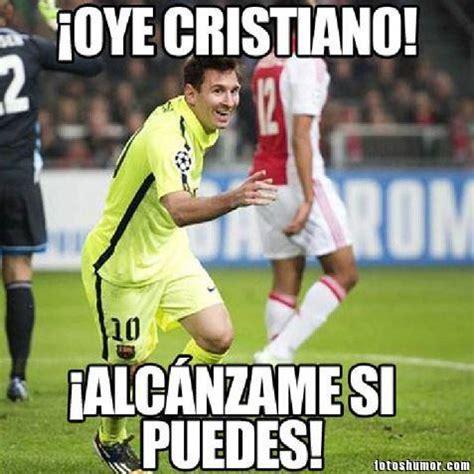 imagenes motivadoras de futbol 2015 imagenes de futbol con frases de amor de cristiano ronaldo