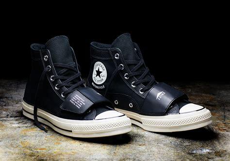 neighborhood converse chuck sneakernews