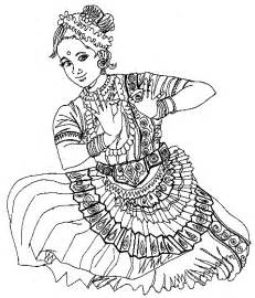 india coloring pages india coloring pages coloringpagesabc