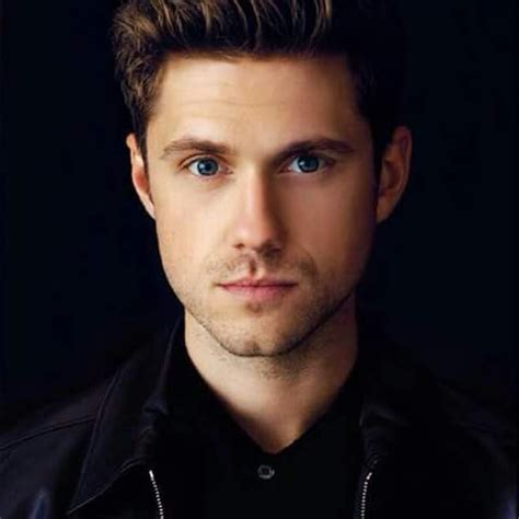 Arron Top 4 10 best images about aaron tveit on god 30th birthday and montana