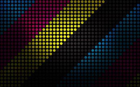 Photos Design over 35 designer wallpaper images for free download