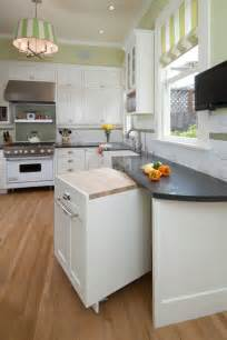 small kitchen ideas pictures 43 extremely creative small kitchen design ideas