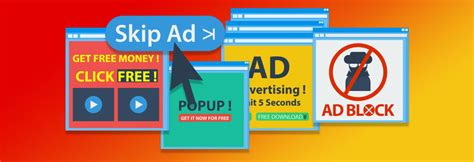 best ad blocker android 16 amazing apps and best ad blocker for android users 2018