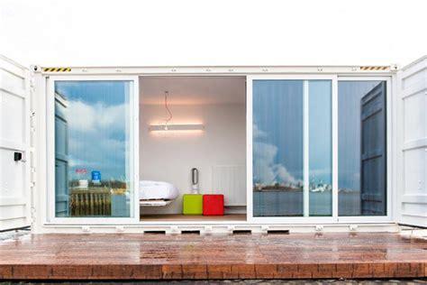 home concept design la riche 8 dicas de arquitetura e constru 231 227 o containers