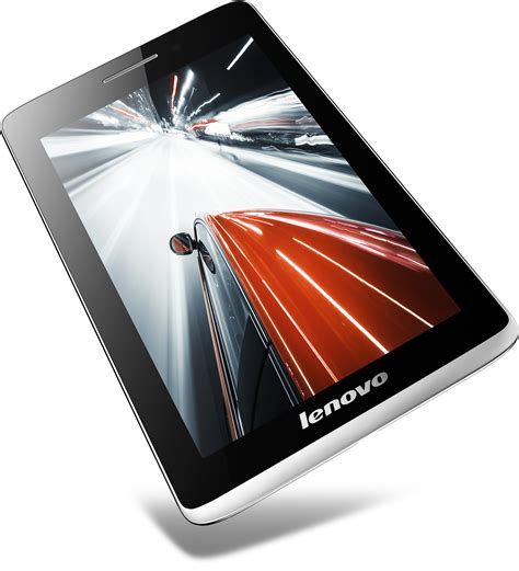 Tablet Lenovo S5000 buy lenovo s5000 tablet 7 inch 16gb wi fi 3g voice calling silver grey at low prices