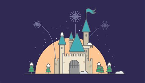 In Law Homes by Lessons From Disney On How To Improve The Customer Journey