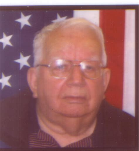 obituary notice billy p crain gantnews