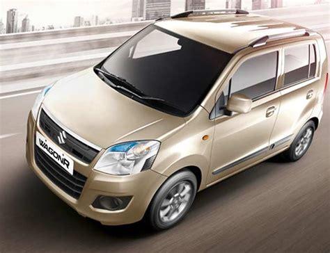 Maruti Suzuki Automatic Cars In India Photos New Maruti Suzuki Cars In India Auto Expo 2016