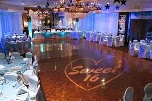 sweet 16 venues princess manor catering a wedding venue www partyista wedding