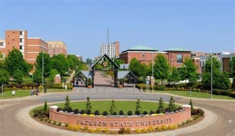 Mississippi State Mba Tuition by Top 50 Most Affordable Mba Programs 2017