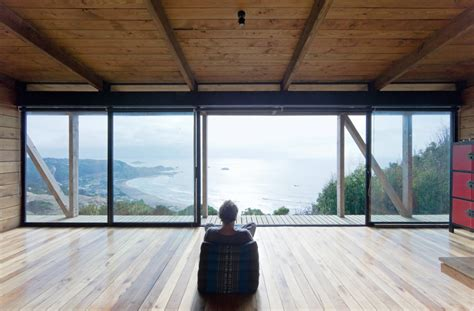 house of yoga gallery of yoga house wmr arquitectos 2
