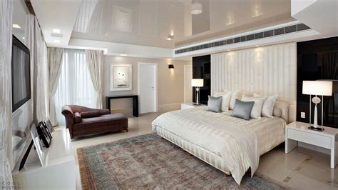 Ideas For The Bedroom | 45 modern bedroom ideas for you and your home interior