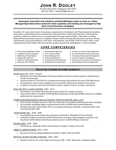 Nhs Director Sle Resume by Dooley Sales Manager Specialist Resume Finalized
