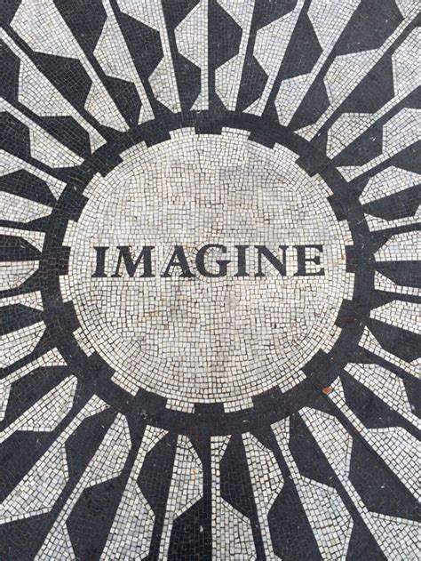 Imagine Lennon The Beatles 750 best images about the beatles on
