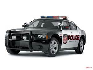 cop car pictures popular automotive
