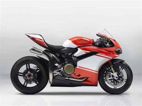Bmw Motorrad Financial bmw motorrad financial services motorrad bild idee
