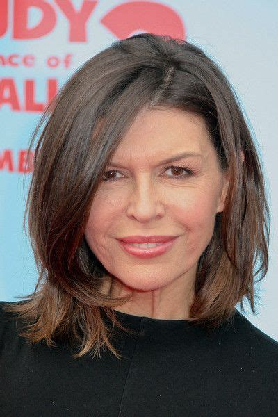 general hospital finola hughes new hair cut 31 best finola hughes images on pinterest general