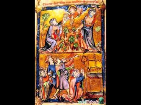 cornici purgatorio i superbi 11 176 canto purgatorio
