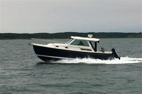 boat sales dartmouth back cove boats for sale in dartmouth massachusetts