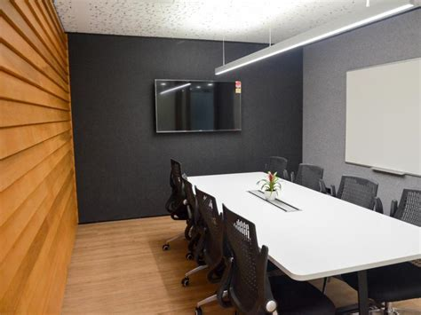 Central Meeting Room Hire by Sharedspace Gt Meeting Room For Hire Gt Wellington Central Meeting Space