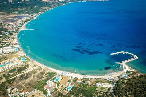 speed boat hire zante prices 150hp zakynthos boat with skipper beach shipwreck