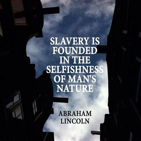modern day slavery human 1511510358 best 25 slavery today ideas on slavery in the usa human trafficking and stop human