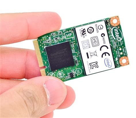 ssd fast startup! but why :o? : laptops