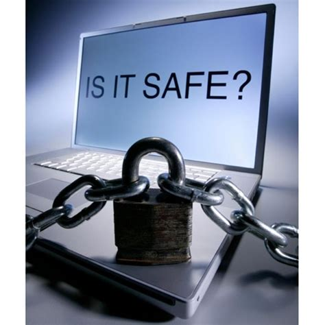 safety and software for every device in your home
