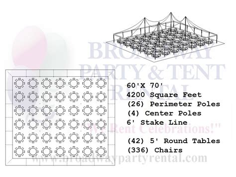 round table seating capacity 100 round table seating capacity 40 x 60 pole tent seating arrangements general
