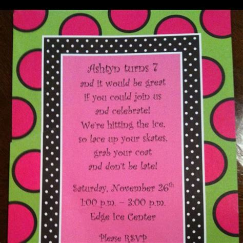 13th birthday invitations templates 13th birthday invitation wording cimvitation