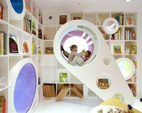 for kids bedrooms fantastically fun and fancy kids bedrooms 39 pics