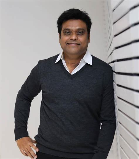 biography of harris jayaraj harris jayaraj wikipedia