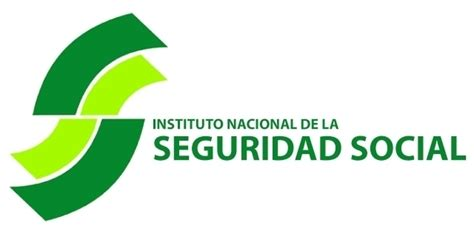 oficinas de la seguridad social en valencia instituto nacional de la seguridad social valencia