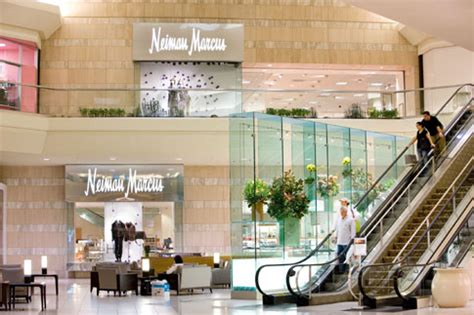 layout of short hills mall neiman marcus the mall at short hills