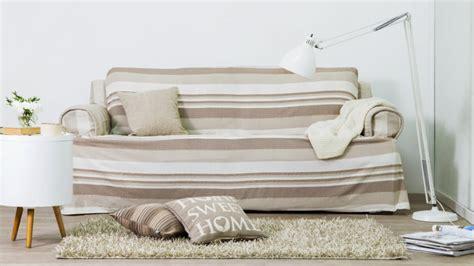 poltrone e sofa copridivano copridivano per divano relax divani relax il riposo 232