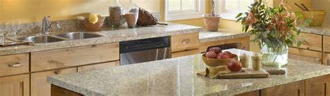 Countertop Installation Home Depot by Laminate Countertop Installation Guide At The Home Depot