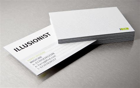 moo luxe cards template moo business cards gallery business card template