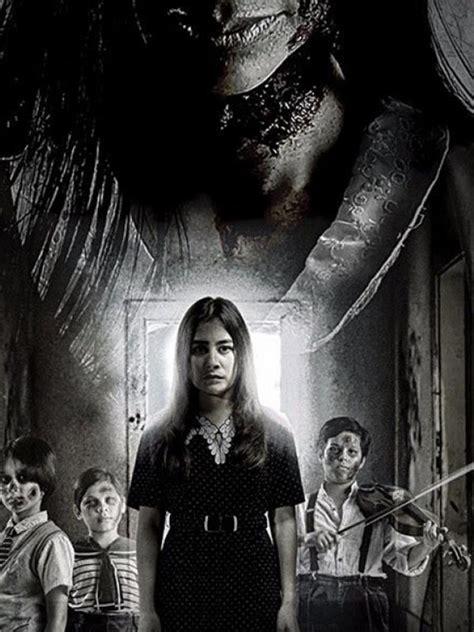 film horor lucu olga 5 film horor indonesia terlaris dalam 10 tahun terakhir