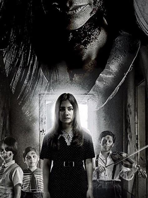 film film horor lucu indonesia 5 film horor indonesia terlaris dalam 10 tahun terakhir