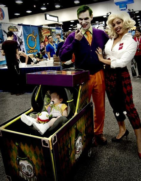 top  family cosplay ideas  halloween rolecosplay