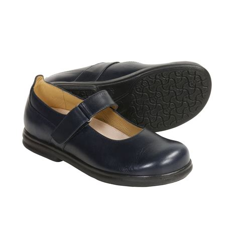 janes shoes for footprints by birkenstock annapolis shoes for
