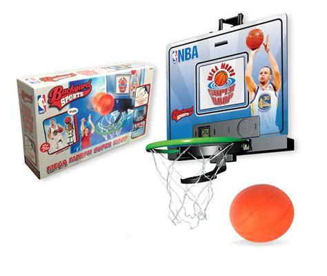 Sport Giveaways - backyard sports package specs price release date redesign